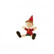 Pinocchio 26cm