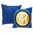 Cuscino Inter