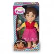 Bambola Heidi cm. 36
