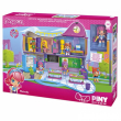 Playset Pinypon Piny Institute Istituto di Design