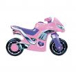 Gioco Moto premium rosa