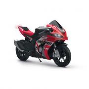 MOTO RACING APRILIA 12V