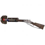 Carabina Winchester 8 colpi
