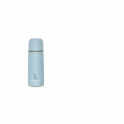Thermos azzurro 350ml