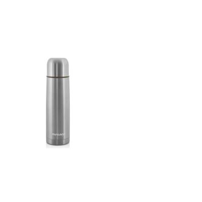 Thermos in acciaio 500ml