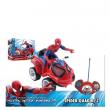 Quad spiderman radiocomandato