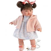 Bambola Rita 33cm