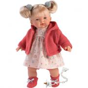 Bambol Aytana 33cm