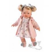 Bambola Aitana 33 cm