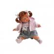 Bambola Arianna 33 cm