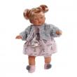 Bambola Heidi cm. 33 Llorens