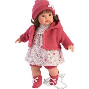 Bambola Aysel 33cm