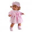 Bambola Claudia 38 cm