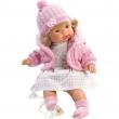 Bambola Lidia 38cm