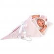 Bambola Ice Dollpink 36 cm