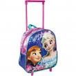 Zainetto trolley Frozen