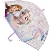 Ombrello Frozen