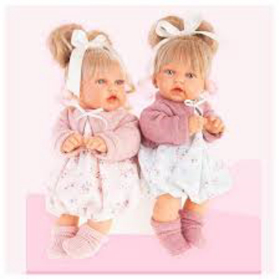 Baby Annabell Borsa fasciatoio accessori /& MAT 5 pezzi Bambole Dolls Zapf Creation