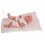 Baby Clara 33cm