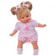 Bambola cerisette