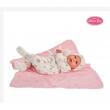 La Mia prima Bambola reborn Daniela gatitos