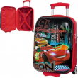 Trolley rigido Cars Disney
