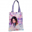 Borsa shopping Violetta Love Music
