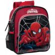 Zainetto asilo Spiderman