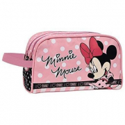 Beauty necessaire Minnie & you