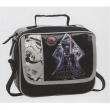 Beauty necessaire Star Wars