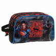 Necessaire superman & batman