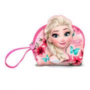 Frozen Zaino 3D