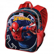 Spiderman zaino infantile Hero