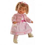 Bambola baby dulzon 62cm