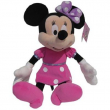 Minnie shimmer party peluche cm. 32