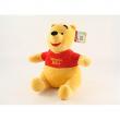 Winnie the Pooh peluche 34cm