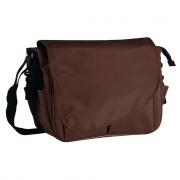 Pirulos Panera Bag + Fasciatoio portatile