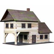 Gasthaus kit costruzioni