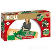 Puzzle & Roll fino a 3000 pezzi