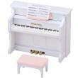 Pianoforte con sgabello Sylvanian Families