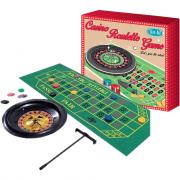 Retr-Oh: Casino Roulette gioco