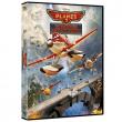Planes 2 - missione antincendio Dvd