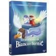 Le Avventure Di Bianca E Bernie Dvd