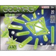 Geomag glow 30pz