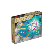 Geomag color glitter 30pz
