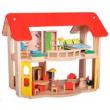 Casa delle bambole Voila'