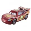 Saetta McQueen Cars Neon CBG12