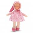 Bambola miss rose etoile