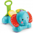 Elefante Rimbalzante 3In1 CBN62 Fisher Price