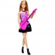Barbie rock cfr05